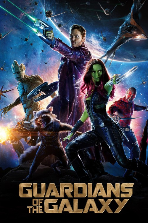 Download Guardians Of The Galaxy (2014) [3D] [HSBS