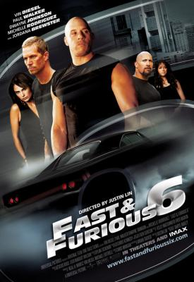 Fast & Furious presents: Hobbs & Shaw ( ) Torrent Download